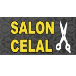 Salon Celal