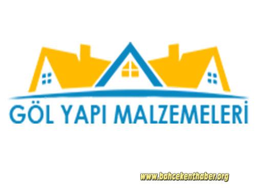 Bahçekent Göl Yapı Market