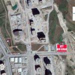 Bahçekent'e İETT Son Durak Geliyor