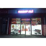 Kasap Ali