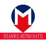 İstanbul Metro Hattı