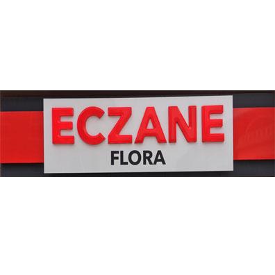 Bahçekent Eczane Flora