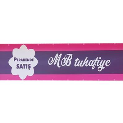 MB-Tuhafiye-Logo