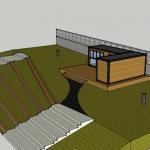 Site-Yönetimi-Prefabrik-Ofis-3
