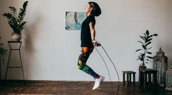 Sağlığımız için fiziksel aktiviteye devam