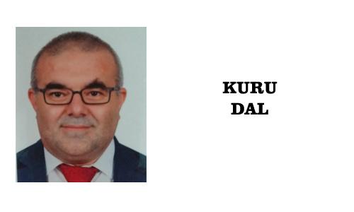 Kuru Dal