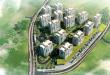 Bahçekent komşu projesine kavuşuyor