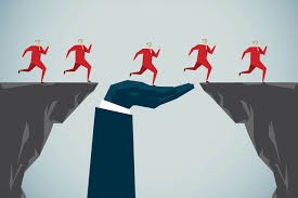 İş Hayatında Başarı, Güçlü Zihinle mi Çevik Düşünceyle mi olur?